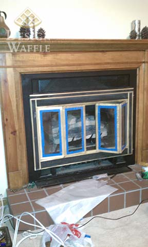 fireplace-before-closeup
