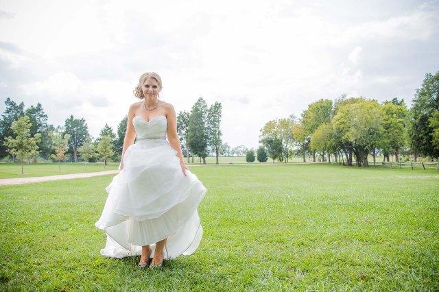DIY beaded wedding belt tutorial