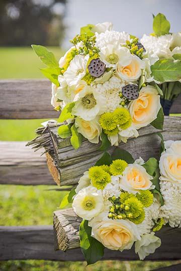 wedding bouquet wholesale flowers