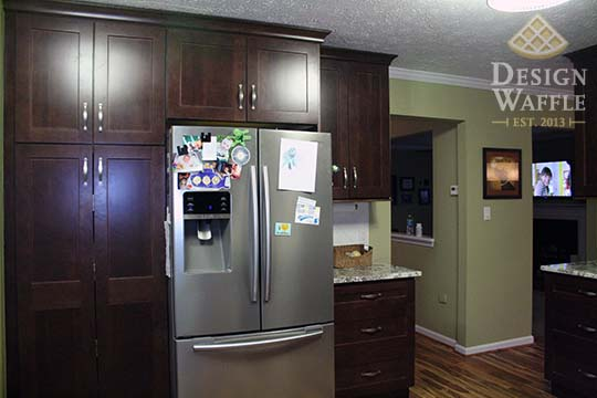 kitchen-finished7