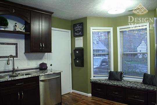 kitchen-finished8