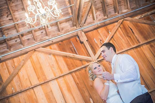 wedding-chandelier