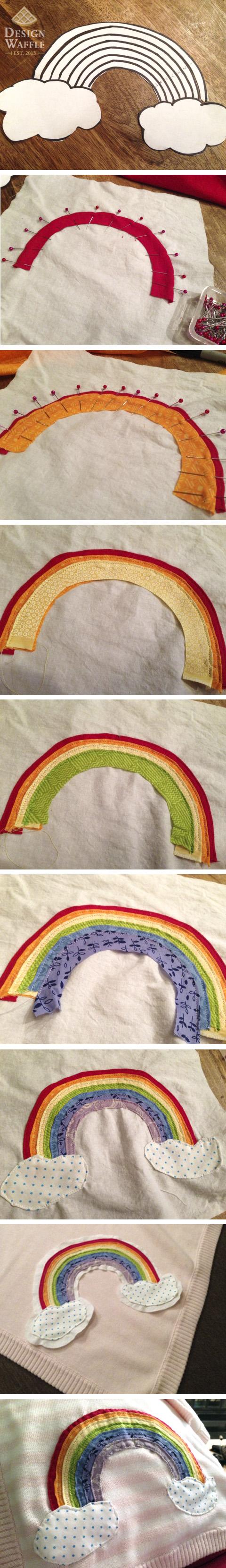 emma_rainbow_1